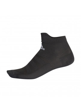 ADIDAS Alphaskin Ultralight Ankle Climacool Socks