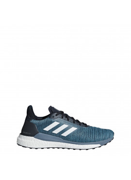ADIDAS SolarGLIDE M