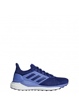 ADIDAS SolarGLIDE ST W