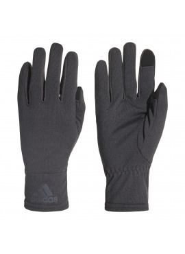 ADIDAS Climaheat Gloves Unisex
