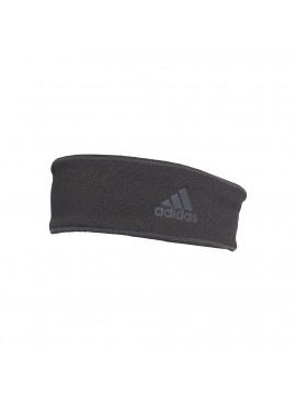 ADIDAS Climaheat Headband M