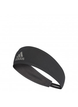 ADIDAS Climalite Hairband Plain W