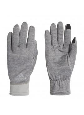 ADIDAS Climawarm Gloves Unisex