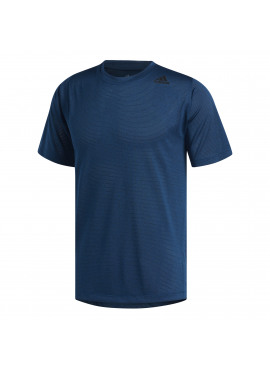 ADIDAS Freelift Tech Climacool Fitted Tee M