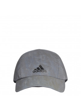 ADIDAS R96 Run Reflective Cap M