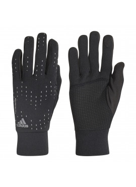 ADIDAS Run Gloves Unisex