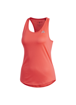 ADIDAS Run-It Tanktop W