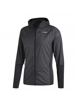 ADIDAS Skyclim Fleece Jacket M