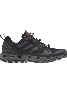 ADIDAS Terrex Fast GTX-Surround M