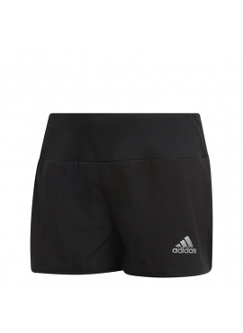 ADIDAS Training Run Shorts Kids (Girls)