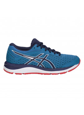 ASICS Gel Cumulus 20 GS Kids