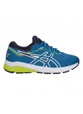 ASICS GT 1000 7 GS Kids