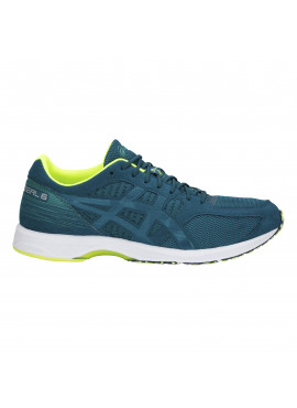 ASICS Gel Tartherzeal 6 M
