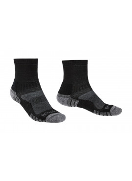 BRIDGEDALE Lightweight Merino Endurance Ankle M