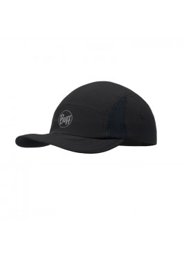 BUFF Run Cap Unisex
