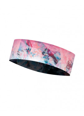 BUFF Slim UV Headband Unisex
