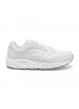BROOKS Addiction Walker W