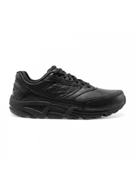 BROOKS Addiction Walker Extra Wide (2E) W