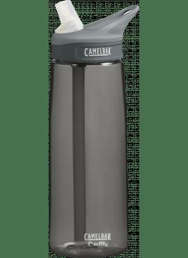 CAMELBAK Eddy 0,75L