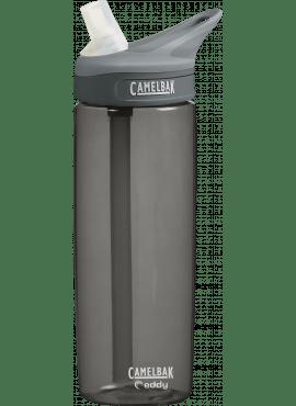 CAMELBAK Eddy 0,6L