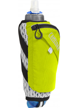 CAMELBAK Ultra Handheld Chill - 500ml