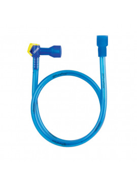 CAMELBAK Eddy Hands-Free Adapter
