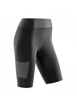 CEP Performance Shorts W