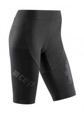 CEP Run Shorts 3.0 W