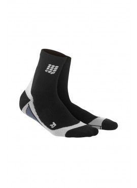 CEP Dynamic+ Short Socks W