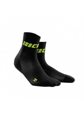 CEP Dynamic+ Ultralight Short Socks W