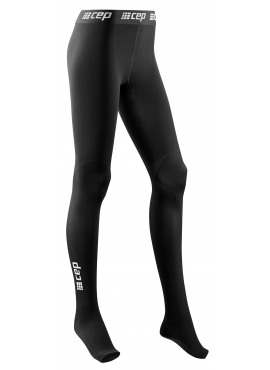 CEP Recovery Pro Tights W