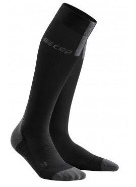 CEP Run Socks 3.0 W