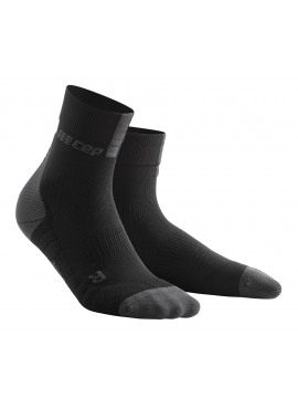 CEP Short Socks 3.0 M