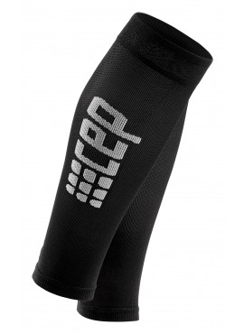 CEP Ultralight Calf Sleeves M