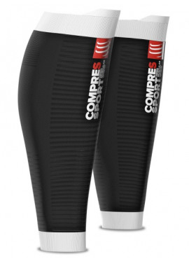 COMPRESSPORT Calf R2 V2 Oxygen