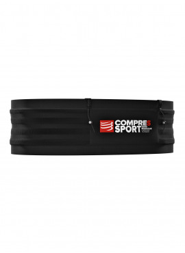 COMPRESSPORT Free Belt Pro Unisex