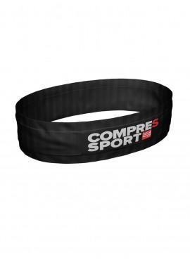 COMPRESSPORT Free Belt Unisex