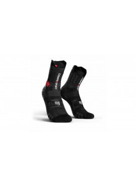 COMPRESSPORT Racing Socks V3 Trail