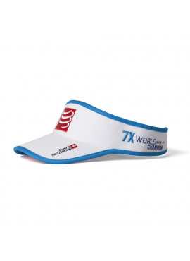 COMPRESSPORT Visor Cap Unisex