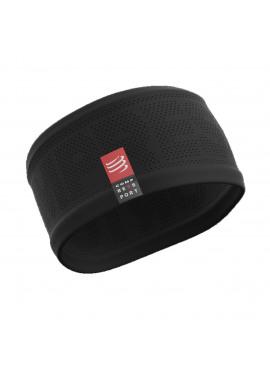 COMPRESSPORT Headband On/Off Unisex