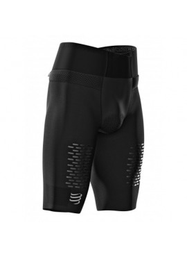 COMPRESSPORT Trail Running Under Control Short M