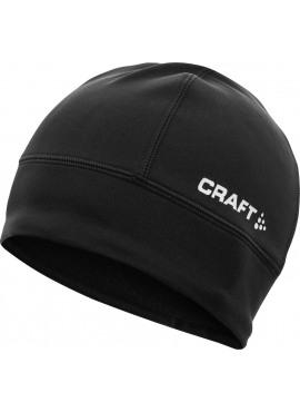 CRAFT Light Thermal Hat Unisex