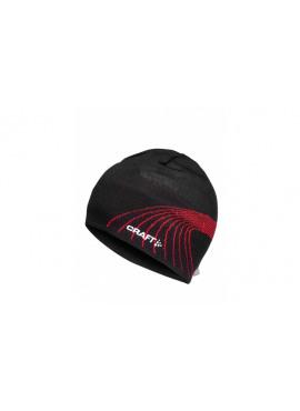 CRAFT Race Hat