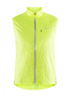 CRAFT Urban Run Body Warmer M