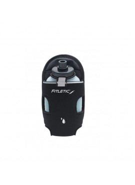 FITLETIC Hydration Bottle 250ml