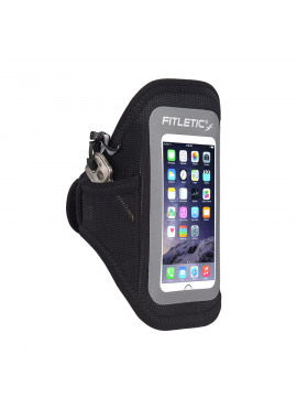 FITLETIC Surge Running Arm Band