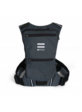FITLY Innovation Running Pack