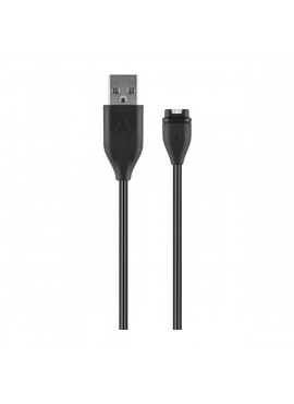 GARMIN Fenix 5 Series Charge Cable