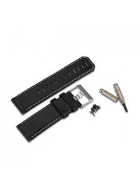 GARMIN Fenix Leather Watch Band