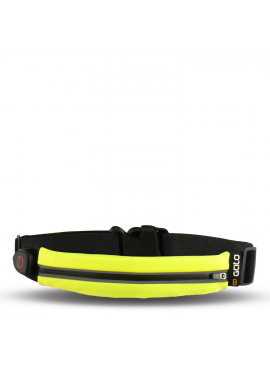 GATO Waterproof USB Led Belt